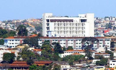 Hospital São João de Deus