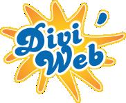 Diviweb